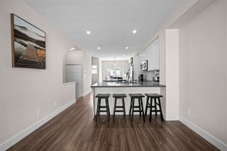 """Photo 8: 40 20966 77A Avenue in Langley: Willoughby Heights Townhouse for sale in """"Nature's Walk"""" : MLS®# R2574825"""