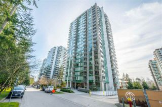 Main Photo: 202 3355 BINNING Road in Vancouver: University VW Condo for sale (Vancouver West)  : MLS®# R2606676