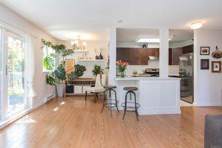Photo 5: 203 2647 Graham St in Victoria: Vi Hillside Condo for sale : MLS®# 881492