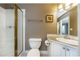 Photo 27: 15770 92A Avenue in Surrey: Fleetwood Tynehead House for sale : MLS®# R2598458