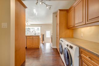 Photo 11: 9011 142 Street in Edmonton: Zone 10 House for sale : MLS®# E4254484