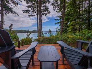 Photo 22: 460 Marine Dr in : PA Ucluelet House for sale (Port Alberni)  : MLS®# 878256