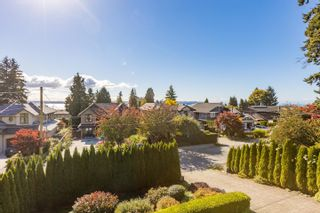 Photo 39: 2353 JEFFERSON Avenue in West Vancouver: Dundarave House for sale : MLS®# R2625044