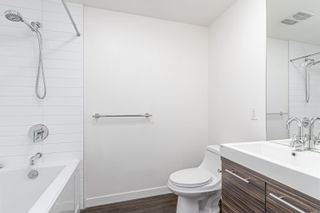 """Photo 13: 207 370 CARRALL Street in Vancouver: Downtown VE Condo for sale in """"21 Doors"""" (Vancouver East)  : MLS®# R2625412"""