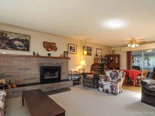 Photo 22: 1849 Centennial Ave in COMOX: CV Comox (Town of) House for sale (Comox Valley)  : MLS®# 709132