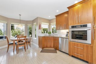 Photo 25: 597 Pine Ridge Dr in : ML Cobble Hill House for sale (Malahat & Area)  : MLS®# 886254