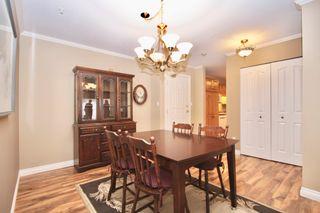 Photo 8: 203 2451 Gladwin Road in : Abbotsford West Condo for sale (Abbotsford)