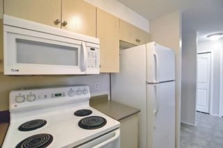 Photo 15: 1216 2395 Eversyde in Calgary: Evergreen Apartment for sale : MLS®# A1144597
