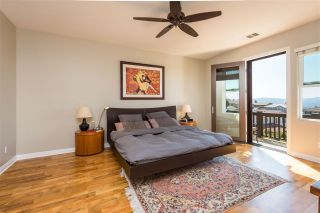 Photo 11: SAN MARCOS House for sale : 6 bedrooms : 891 Antilla Way