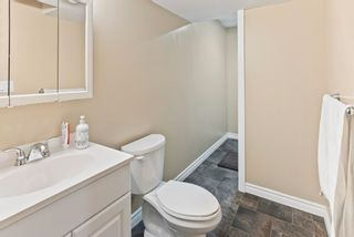 """Photo 26: 3747 SANDY HILL Crescent in Abbotsford: Abbotsford East House for sale in """"Sandy Hill"""" : MLS®# R2601199"""