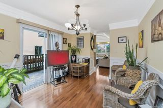 Photo 7: 1737 Kings Rd in Victoria: Vi Jubilee House for sale : MLS®# 841034