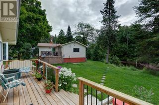Photo 32: 60 REED Boulevard in Burnt River: House for sale : MLS®# 40153725
