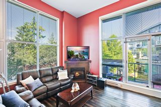 Photo 13: 324 2745 Veterans Memorial Pkwy in : La Mill Hill Condo for sale (Langford)  : MLS®# 853879