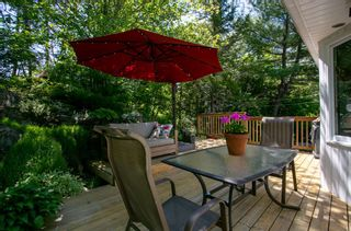 Photo 30: 41 Carriageway Court in Bedford: 20-Bedford Residential for sale (Halifax-Dartmouth)  : MLS®# 202010775