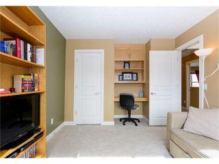 Photo 9: 107 DRAKE LANDING Place: Okotoks House for sale : MLS®# C4057277