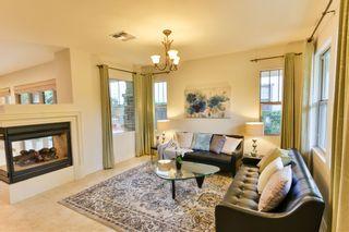 Photo 3: RANCHO BERNARDO House for sale : 3 bedrooms : 8357 Bristol Ridge Lane in San Diego