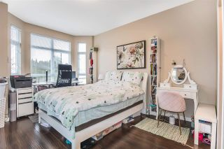 Photo 12: 336 LORING STREET in Coquitlam: Coquitlam West Townhouse for sale : MLS®# R2432451
