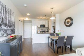 "Photo 5: 102 20331 DEWDNEY TRUNK Road in Maple Ridge: Northwest Maple Ridge Condo for sale in ""MEADOWS POINTE"" : MLS®# R2258218"