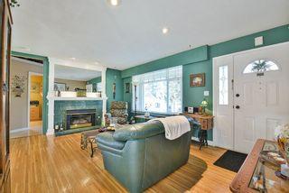 Photo 10: 7880 110 Street in Delta: Nordel House for sale (N. Delta)  : MLS®# R2317115