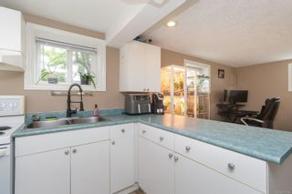 Photo 23: 875 Daffodil Ave in : SW Marigold House for sale (Saanich West)  : MLS®# 877344