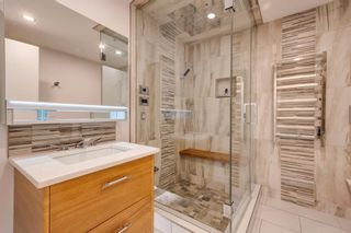 Photo 17: 2101 1088 6 Avenue SW in Calgary: Downtown West End Apartment for sale : MLS®# A1102804