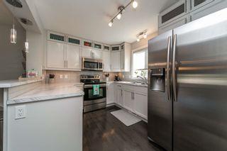 Photo 22: 1133 177A Street in Edmonton: Zone 56 House for sale : MLS®# E4262806