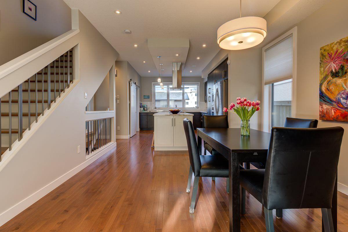 Photo 10: Photos: 11046 131 Street in Edmonton: Zone 07 House for sale : MLS®# E4235599