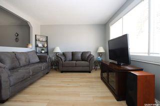 Photo 3: 75 Davidson Crescent in Saskatoon: Westview Heights Residential for sale : MLS®# SK854932