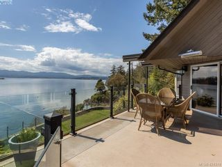 Photo 36: 11424 Chalet Rd in NORTH SAANICH: NS Deep Cove House for sale (North Saanich)  : MLS®# 838006