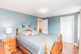 Photo 16: 458 Sandhill Court: Shelburne House (2-Storey) for sale : MLS®# X4843145