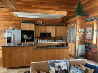 Photo 8: 117 Ojibwa Bay in Buffalo Point: R17 Residential for sale : MLS®# 202111511
