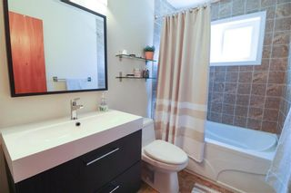 Photo 28: 2315 Knowles Avenue in Winnipeg: Residential for sale (3J)  : MLS®# 202016116