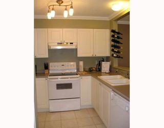 Photo 4: 207 2340 HAWTHORNE Avenue in Port Coquitlam: Central Pt Coquitlam Condo for sale : MLS®# V782281
