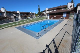 Main Photo: 109 2931 Harding Street in Regina: Wood Meadows Residential for sale : MLS®# SK870564