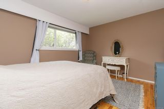 Photo 15: 875 Daffodil Ave in : SW Marigold House for sale (Saanich West)  : MLS®# 877344