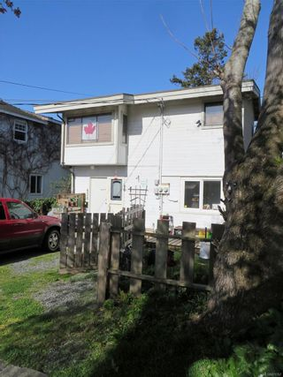 Photo 42: 438,440&442 Montreal St in : Vi James Bay House for sale (Victoria)  : MLS®# 871767