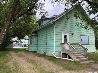 Photo 2: 48 & 52 Oswalt Street in Quill Lake: Residential for sale : MLS®# SK828685