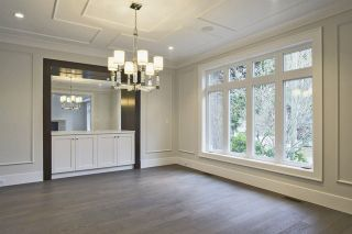 Photo 14: 12682 14B AVENUE in Surrey: Crescent Bch Ocean Pk. House for sale (South Surrey White Rock)  : MLS®# F1450635