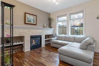 Photo 17: 3365 DARWIN Avenue in Coquitlam: Burke Mountain Condo for sale : MLS®# R2562675