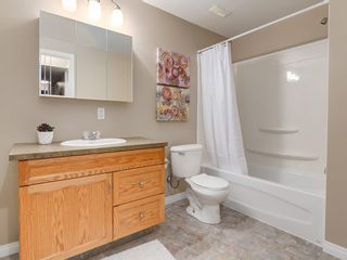 Photo 24: 528 Morningside Park SW: Airdrie House for sale : MLS®# C4181824