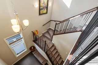 Photo 19: 31 Legacy Row SE in Calgary: Legacy Detached for sale : MLS®# A1083758