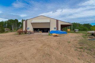 Photo 48: 63024 Rge Rd 414: Rural Bonnyville M.D. House for sale : MLS®# E4250562