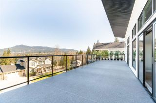 Photo 22: 25588 GODWIN Drive in Maple Ridge: Whonnock House for sale : MLS®# R2462819