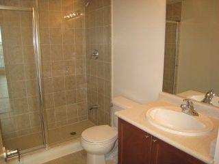 Photo 6: 653 525 Wilson Avenue in Toronto: Clanton Park Condo for lease (Toronto C06)  : MLS®# C4023111