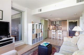 """Photo 4: 509 1515 ATLAS Lane in Vancouver: South Granville Condo for sale in """"CARTIER HOUSE/SHANNON WALL CENTRE"""" (Vancouver West)  : MLS®# R2585414"""