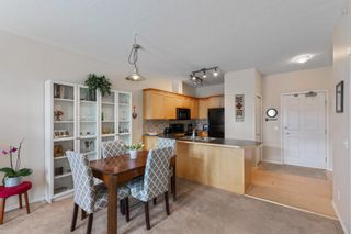 Photo 9: 361 3000 Marda Link SW in Calgary: Garrison Woods Apartment for sale : MLS®# A1123566