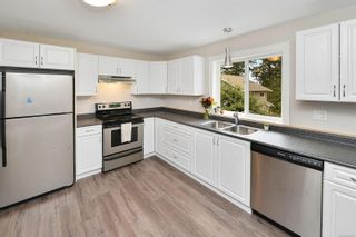 Photo 33: 6893 Saanich Cross Rd in : CS Tanner House for sale (Central Saanich)  : MLS®# 884678