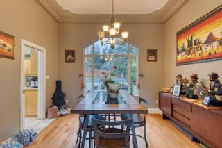 Photo 6: 8535 BANNISTER Drive in Mission: Mission BC House for sale : MLS®# R2547995