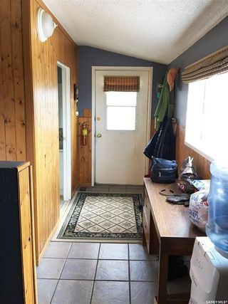 Photo 7: 17 Railway Avenue in Swanson: Residential for sale : MLS®# SK863472
