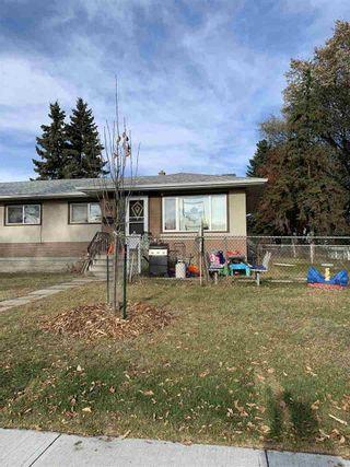 Photo 9: 8504- 8506 121 Avenue in Edmonton: Zone 05 House Duplex for sale : MLS®# E4221420